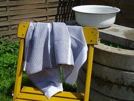 "Mungo Tawulo Towel Handtuch ""Storm"""