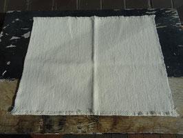 """Barrydale Hand Weavers Tischset """"Natur"""""""