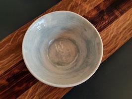 "Wonki Ware Ramekin Keramik Schälchen ""Duck Egg"" Beach Sand"