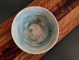 "Wonki Ware Ramekin Keramik Schälchen ""Marine"" Beach Sand"