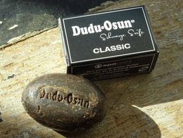 Dudu-Osun Classic Schwarze Seife 25 g mit Parfüm