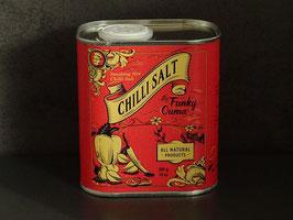 """Funky Ouma """"Chilli Salt"""" Gewürzsalz 280 g"""
