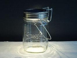 SONNENGLAS® Mini 250 ml Glas