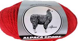 Alpaka Sport