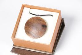 Schmuckanhänger, Kerner, 35mm