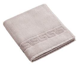 Handtuch groß  60 x 110 cm