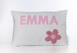 Modell EMMA
