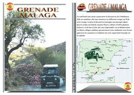 Grenade / Malaga