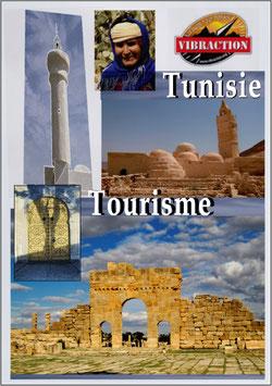 Cartographie numérique Tunisie