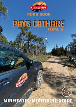 PDF 35 : Le pays Cathare Tome II version numérique