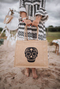 Malou Beachbag