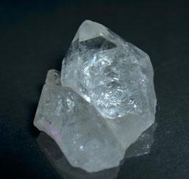 ヒマラヤ水晶  20g