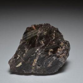 アキシナイト 26g [Axinite]