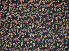 カシミールショール サイズ;182cm×73cm  252g  羊毛と化繊