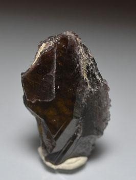 アキシナイト 22g [Axinite]