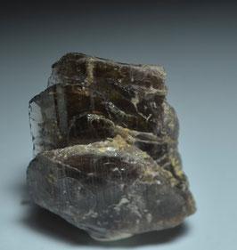 アキシナイト 21g [Axinite]