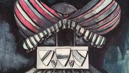 Theater Szenografie 4