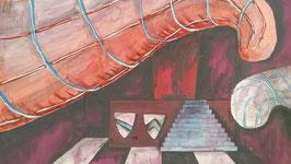 Theater Szenografie 2