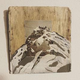 Jungfraugipfel
