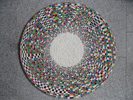 Retro Circle