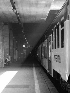 Milano II