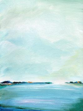 Saphire shore 2