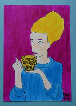 Soul of Coffee