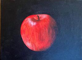 Schneewittchens Apfel
