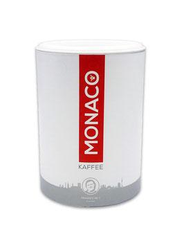 MONACO KAFFEE - FRANZE'S NR. 1 (ganze Bohne)