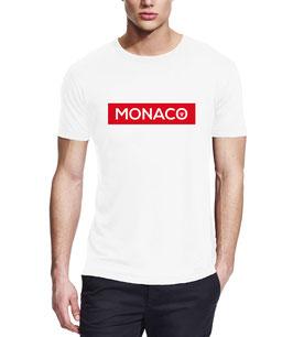 Monaco Supreme