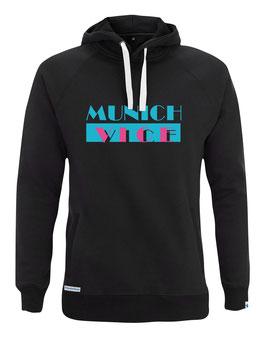 MUNICH VICE HOODIE