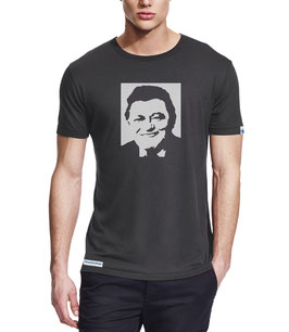 Franz Josef Charity-Shirt