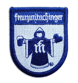 franzmünchinger Patch