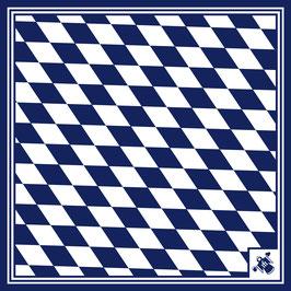 BavarianGangster - Halstuch (vorbestellbar)