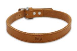 Hundehalsband Bazi