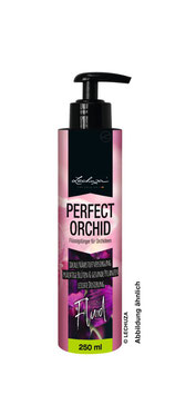LECHUZA PERFECT ORCHID FLUID