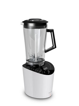 Nutrimix Highspeed-Mixer