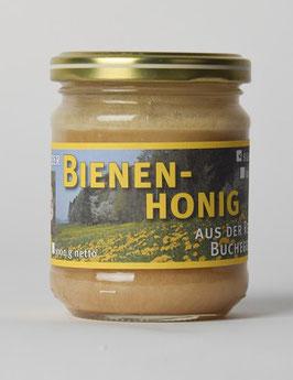 Honig von Stefan