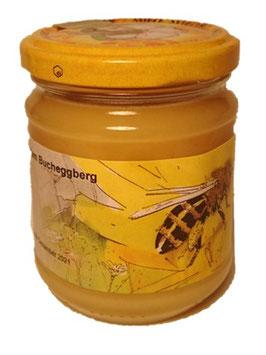 Honig von Max