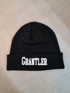 Grantler Beanie