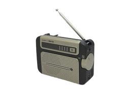 【Jコーポレーション】緊急地震速報受信装置 モバイルもぐら MM-ER3022J