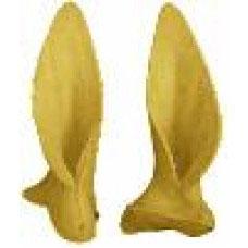 Sika Deer Ear Liners