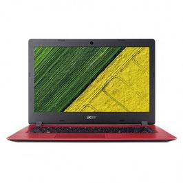 Laptop ACER A114-32-C896 , 14 Pulgadas, Intel Celeron, 4 GB, Windows 10 Home, 64 GB SSD