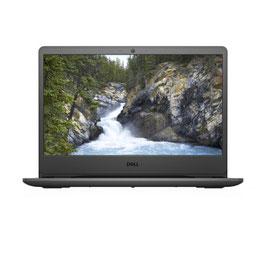 Laptop DELL Vostro 3400, 14 Pulgadas, Intel Core i3, i3-1115G4, 8 GB, Windows 10 Pro, 1 TB