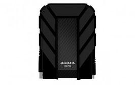 Disco Duro Externo ADATA HD710, 4 TB, USB 3.2 Gen1 (compatible con las versiones anteriores USB 2.0), 2.5