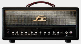 FX Amplification DUAL