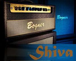 Bogner Shiva