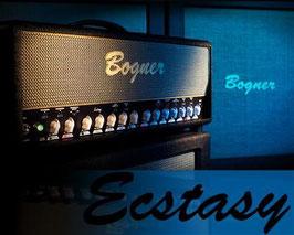 Bogner Ecstasy