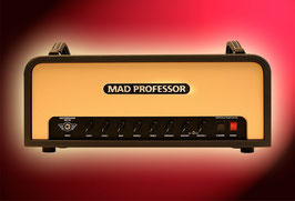 Mad Professor MP 101