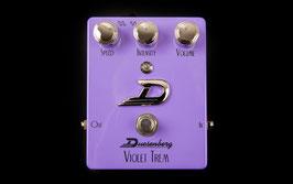 Duesenberg Violet Trem